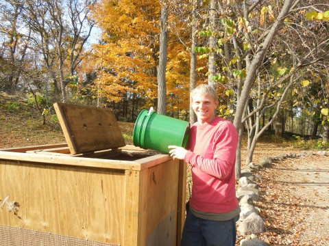 New Compost 1