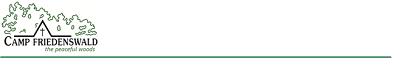 CB email header